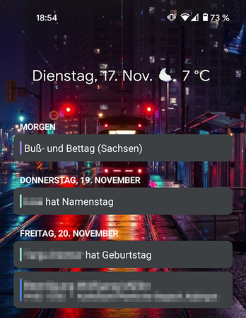 Screenshot_20201117-185415.png