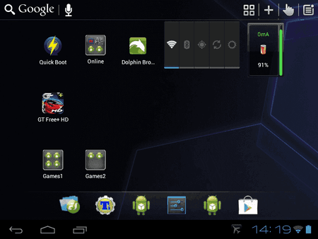 Android_Icons1.png