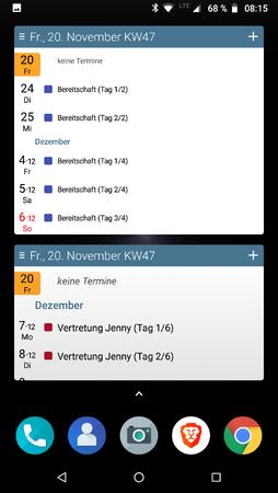 Screenshot_20201120-081554.png