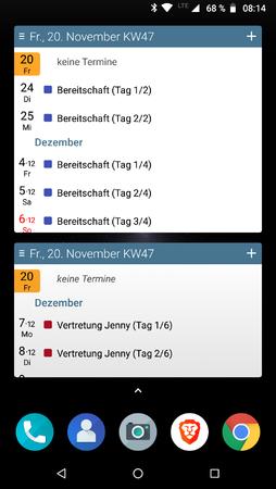 Screenshot_20201120-081443.png