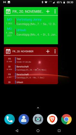 Screenshot_20201120-083008.png