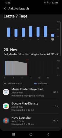 Screenshot_20201120-102520_Device care.jpg