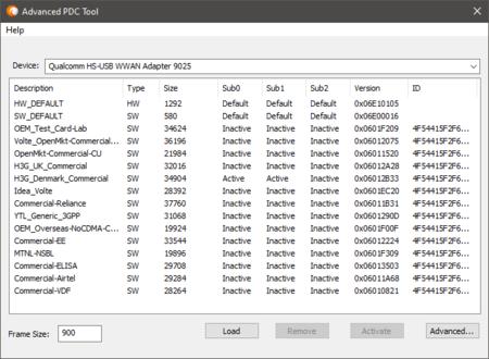 Advanced PDC Tool.png