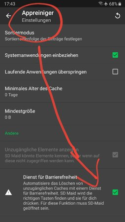 Screenshot_20201122-174410_SD Maid.jpg
