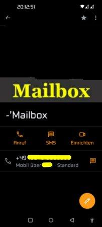 Screenshot_20201125-201251.jpg
