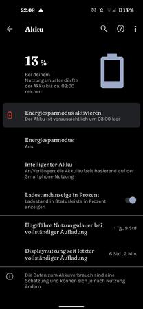 Screenshot_20201125-220802.png