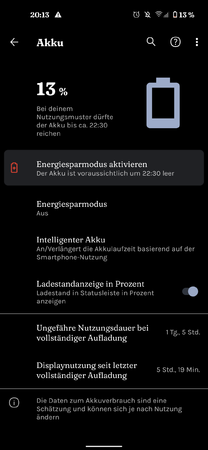 Screenshot_20201126-201303.png