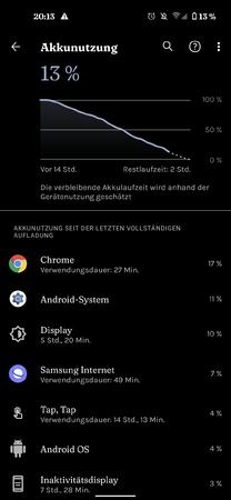 Screenshot_20201126-201334.png