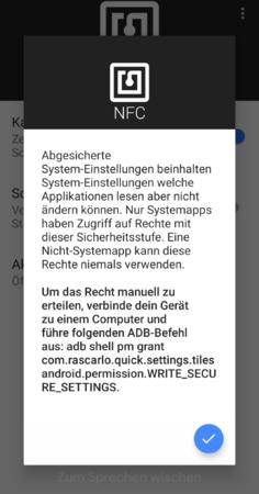 Screenshot_20201126-203931.png