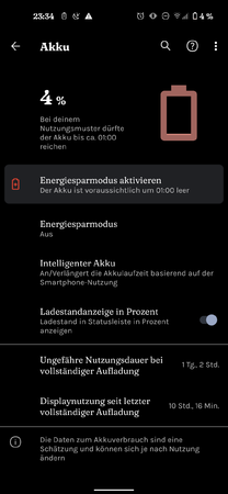 Screenshot_20201127-233432.png