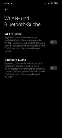 Screenshot_2020-12-02-20-56-02-644_com.android.settings.jpg