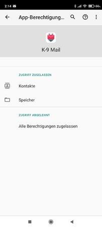 Screenshot_2020-12-06-02-14-41-723_com.google.android.permissioncontroller.jpg