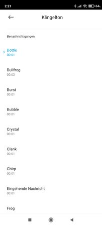 Screenshot_2020-12-06-02-21-51-943_com.android.thememanager.jpg