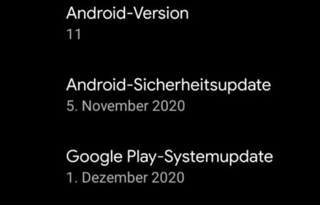 Screenshot_20201207-210009.png