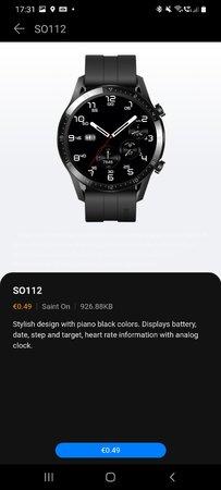 Screenshot_20201210-173125_Health.jpg