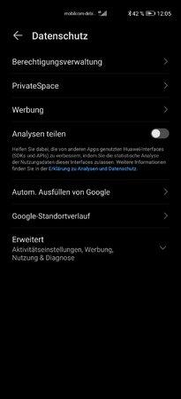Screenshot_20201213_120501_com.android.settings.jpg