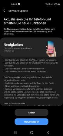 Screenshot_20201218-040934_Software update.jpg