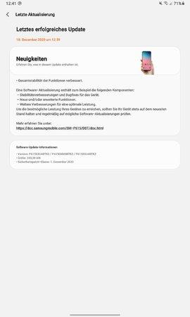 Screenshot_20201218-124124_Software update.jpg