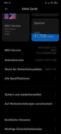Screenshot_2020-12-21-07-09-49-433_com.android.settings.jpg