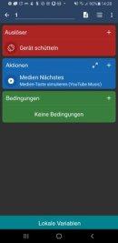 Screenshot_20201224-142838_MacroDroid.jpg
