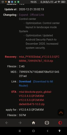 Screenshot_2020-12-22-19-05-49-424_com.opera.browser.jpg