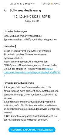 Screenshot_20201223_091235_com.huawei.android.hwouc.jpg