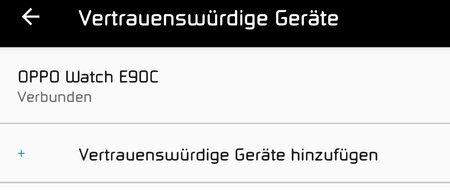 Screenshot_20201223-172726.jpg