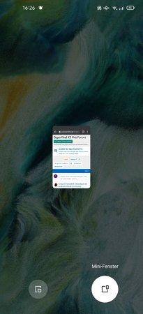 Screenshot_2021-01-10-16-26-12-16.jpg