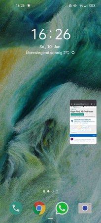 Screenshot_2021-01-10-16-26-35-68.jpg
