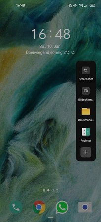 Screenshot_2021-01-10-16-48-33-64.jpg