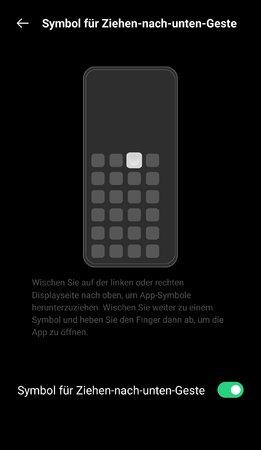 Screenshot_2021-01-13-10-51-28-66.jpg