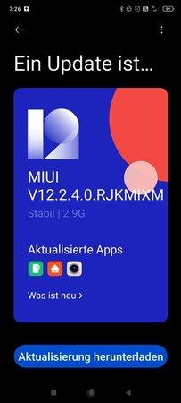 Screenshot_2021-01-14-07-26-03-053_com.android.updater[1].jpg