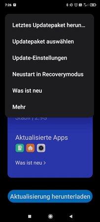 Screenshot_2021-01-14-07-26-16-725_com.android.updater[1].jpg