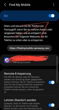 Screenshot_20210114-125021_Find My Mobile.jpg