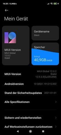 Screenshot_2021-01-21-16-20-18-610_com.android.settings.jpg