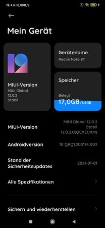 Screenshot_2021-01-21-19-44-11-194_com.android.settings.jpg