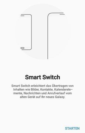 Screenshot_20210121-222332_Smart Switch.jpg