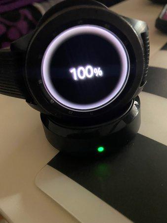 Galaxy Watch.jpg
