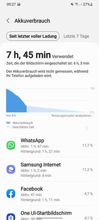 Screenshot_20210124-002721_Device care.jpg
