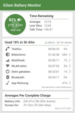 Screenshot_20210126-083805.png