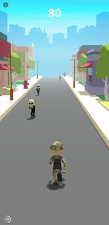 Screenshot_20210127_183026_com.stealthgame.master.jpg
