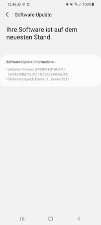 2021-01-28-firmware2.jpg