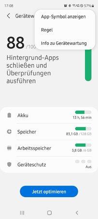 Screenshot_20210129-170813_Device care.jpg
