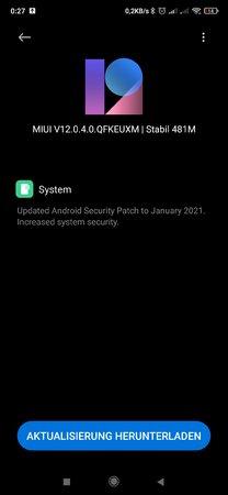 Screenshot_2021-01-28-00-27-51-887_com.android.updater.jpg