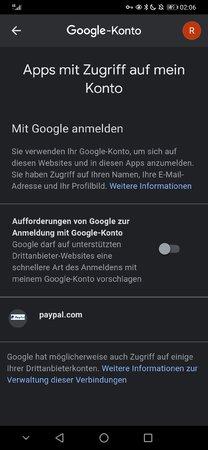 Screenshot_20210201_020618_com.google.android.gms.jpg