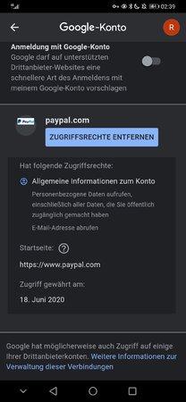 Screenshot_20210201_023921_com.google.android.gms.jpg