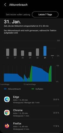 Screenshot_20210201-075327_Device care.jpg