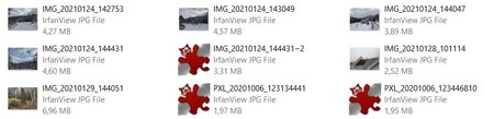 pixelcambug.jpg