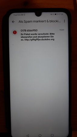 Spam_SMS.jpg
