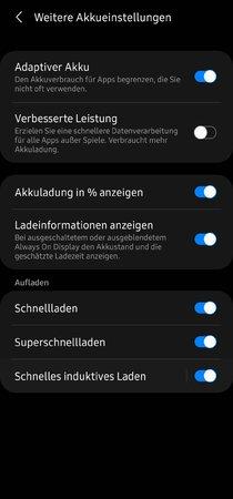 Screenshot_20210201-150954_Device care.jpg